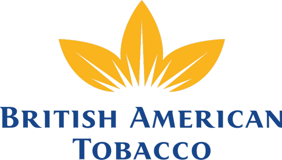 British American Tobacco Logo.svg (1)