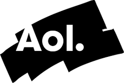 AOL LOGO Small