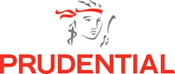 PRUDENTIAL LOGO Small
