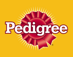 Pedigree Logo Small